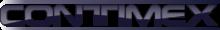 Contimex Logo